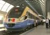 Prețuri reduse la biletele pentru călătoria cu trenul Chișinău-Iași de sărbătorile de iarnă, anunță CFM