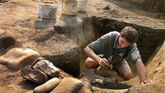 Cele mai recente cercetări și descoperiri arheologice