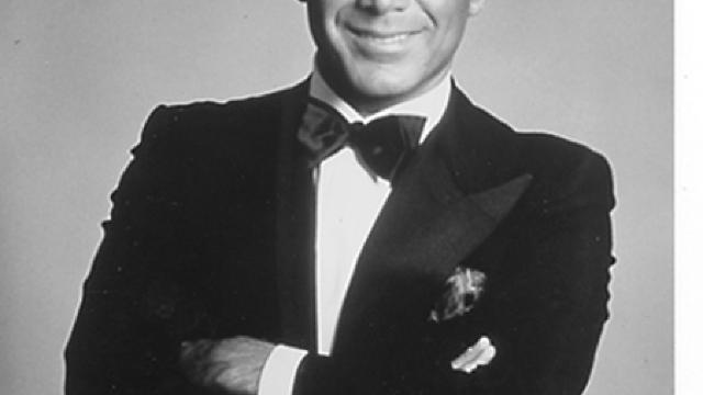 Paul Anka, mare cantaret canadian si american