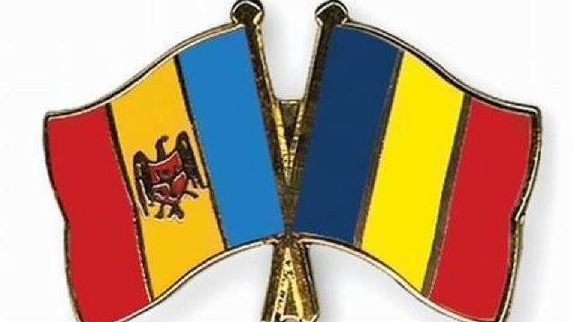 Ministerul Apărării din România pune la dispoziție trei locuri pentru studenții din R.Moldova care vor să învețe la universitățile cu profil militar