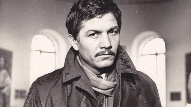 Actorul și cântărețul Mihai Volontir s-a stins din viață