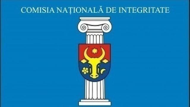 Vicepreședintele CNI: Se dorește SABOTAREA luptei ANTICORUPȚIE