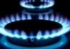 Zăcământ uriaș de gaze naturale descoperit în Golful Persic. Cât valorează