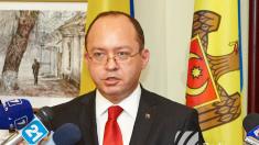 Ce a declarat ministrul de Externe al României, Bogdan Aurescu, referitor la sprijinul acordat R.Moldova