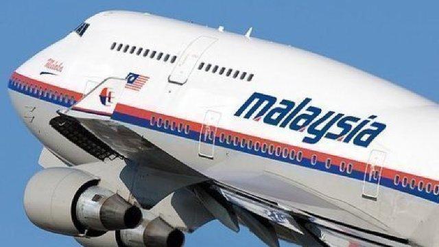 Olanda - Ultima zi de audieri în dosarul doborârii aeronavei MH17 în 2014