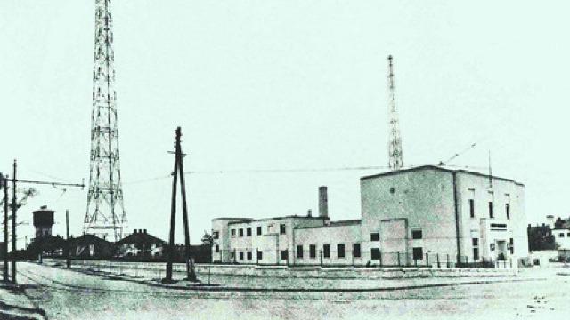 Se împlinesc 76 de ani de la lansarea Radio Basarabia