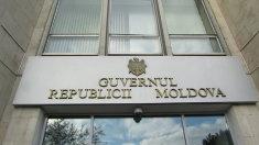 DOC | Autoritățile au decis. Când își reiau activitatea piețele din Chișinău și Bălți, unitățile de alimentație publică și sălile de sport și fitness