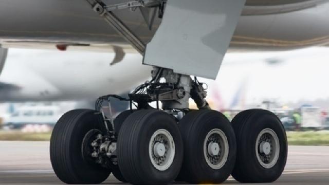 Măsură RADICALĂ a Rusiei în urma prăbușirii avionului Airbus 321
