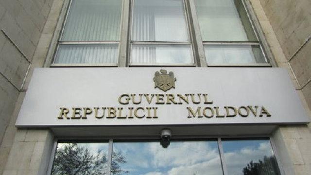A fost aprobat un regulament în domeniul prevenirii și combaterii spălării banilor