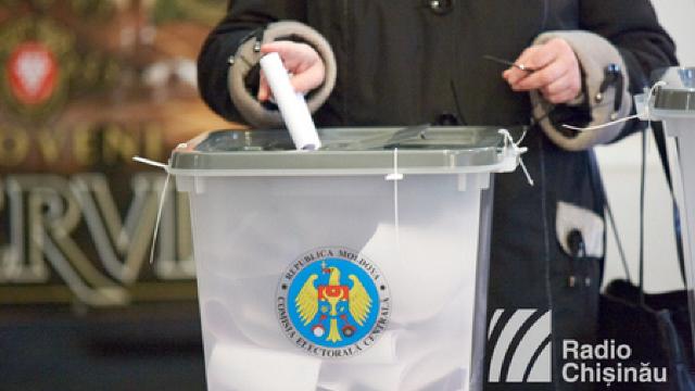 Un an de la alegerile din 30 noiembrie 2014. ISTORIC
