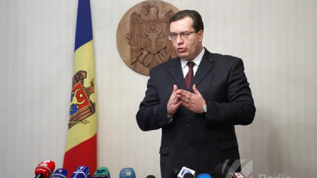 O nouă rundă de discuții între PDM, PL și deputații neafiliați