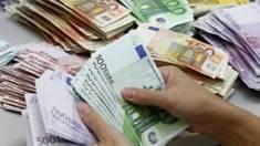 Băncile încasează mai mulți bani în numerar. Sursele din care provin resursele financiare