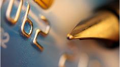 O bancă a anunțat că închide conturile inactive ale clienților
