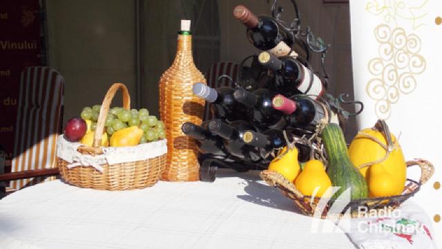 Zonele geografice viti-vinicole. Care sunt avantajele pentru producători