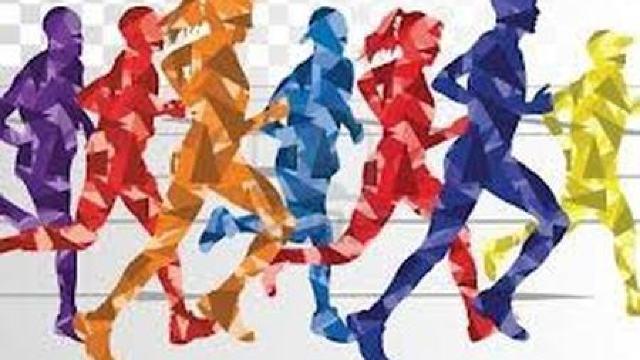 Atletism: Întreaga conducere a Agenţiei ruse antidoping a demisionat