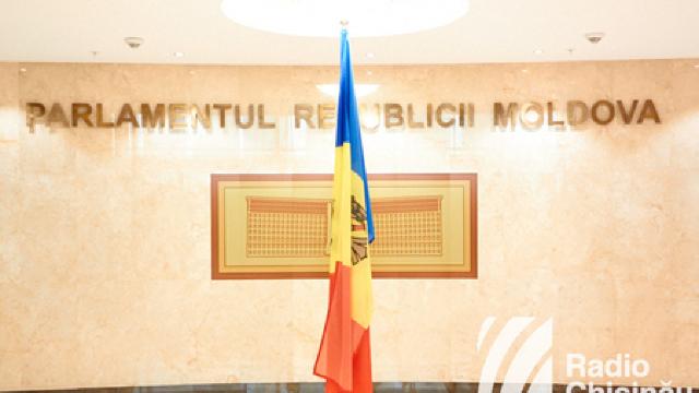 Republica Moldova intră în 2016 fără Legea Bugetului