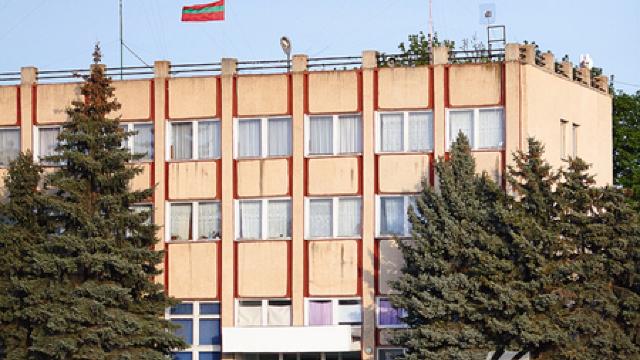 """Reacția Tiraspolului la solicitările NATO și OSCE privind retragerea trupelor ruse. """"Pot submina arhitectura de securitate"""""""