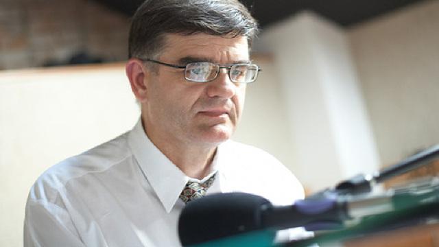 Personalitatea preotului, omului de cultură și de știință Paul Mihail