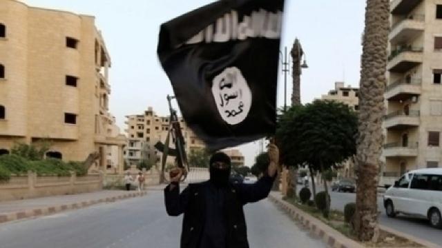 Liderul grupării teroriste ISIS amenință din nou