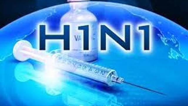 Virusul H1N1 a provocat 112 decese în Iran