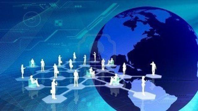 AMENINȚĂRI cibernetice care vor exploda în 2016