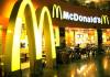 McDonald's va lansa la sfârșitul lui aprilie un burger