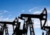 Iranul a descoperit un câmp cu 53 de miliarde de barili de petrol. Anunţul preşedintelui Hassan Rouhani