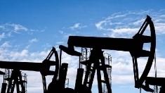 ZF: Prețul petrolului explodează din cauza ofertei scăzute. Analiștii preconizează corecții