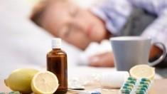Încă șapte persoane au murit din cauza gripei, pe parcursul ultimei săptămâni