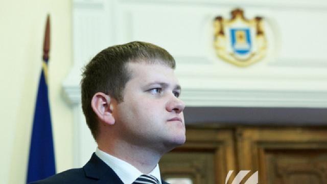 INTERVIU. Valeriu Munteanu: Unul din obiectivele principale imediate este alegerea Președintelui