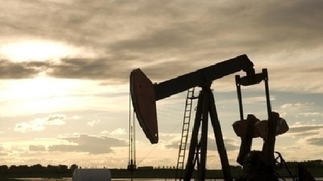 Preţul petrolului, la cel mai scăzut nivel din ultimele luni