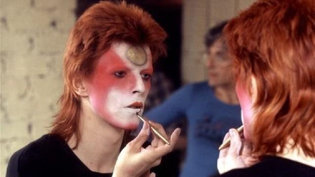 În memoriam David Bowie (1945-2016), partea II