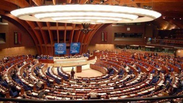 Delegația Rusiei nu va participa la sesiunea de iarnă a APCE