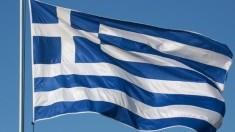 Grecia prelungește carantina națională până pe 7 decembrie