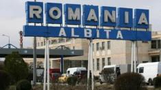 Vamele românești de la granițele cu R.Moldova, Ucraina şi Serbia vor fi modernizate cu scannere fixe şi mobile