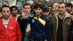 Germania | Numărul expulzărilor de migranți în alte țări europene s-a triplat