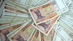 Ajutoare de stat de sute milioane de lei. Cine sunt principalii beneficiari (Mold-street)