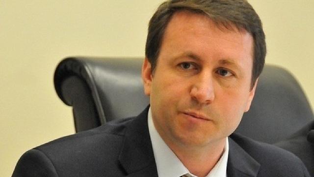 """Igor Munteanu: """"Alegerile anticipate nu sunt o soluție"""""""
