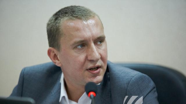 Dinu Ciocan: Posturile TV rusești din R. Moldova încalcă cel mai des normele jurnalistice