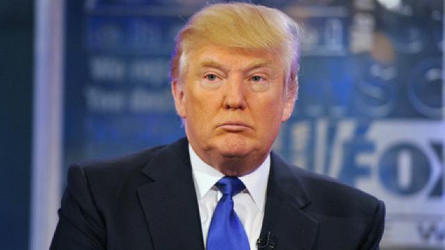 Donald Trump, despre Coreea de Nord: Regret, dar doar un singur lucru va funcționa!