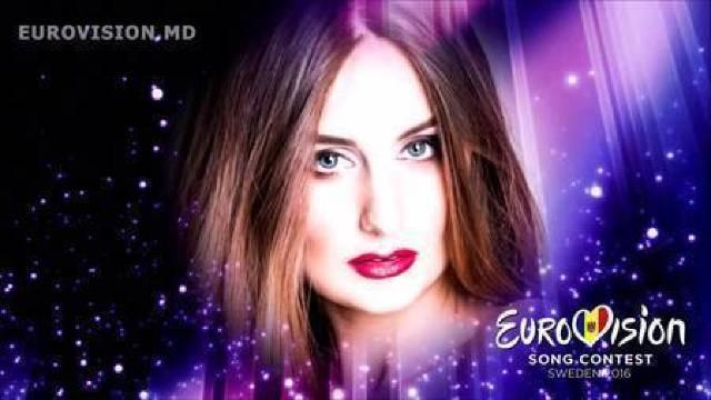 Alex Calancea și Ala Donțu, despre Eurovision 2016 (AUDIO)