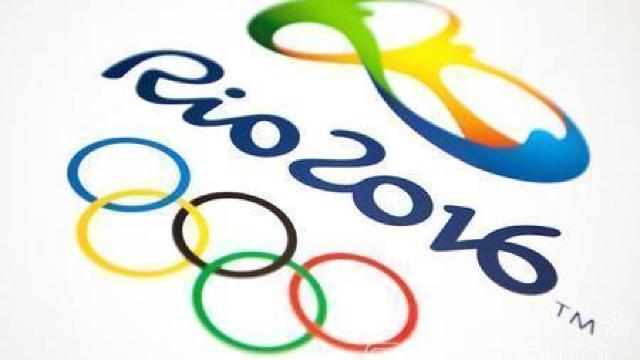 Două înotătoare din R. Moldova la un pas de Jocurile Olimpice
