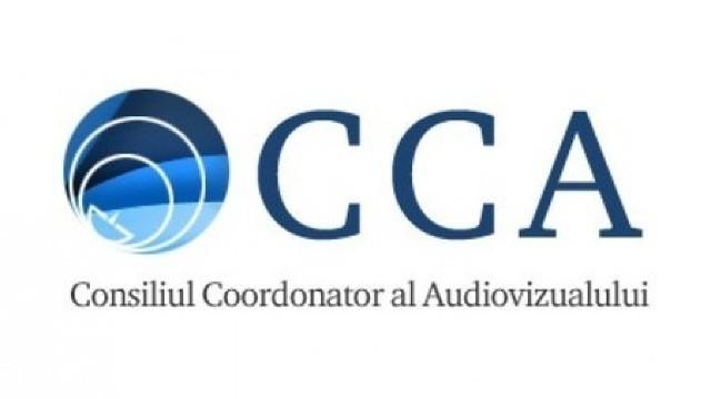 Guvernul a respins un proiect de modificarea Codului Audiovizualului