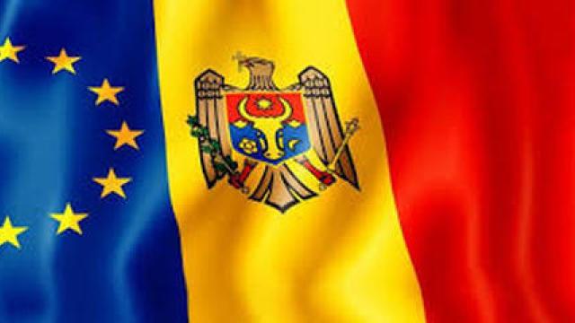 Uniunea Europeană condiționează finanțarea Republicii Moldova