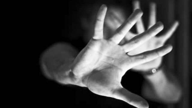 Republica Moldova și-a luat angajamente internaționale de protejare a victimelor violenței domestice