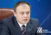 Andrian Candu: Deputații înțeleg că anticipatele pot să nu aducă soluții