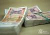 Beneficiarii indemnizațiilor pentru incapacitate temporară de muncă și a indemnizațiilor pentru copii își pot ridica banii