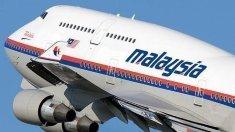 Pilotul zborului MH370 ar fi înălțat avionul prea mult, intenționat, pentru ca pasagerii să-și piardă cunoștința