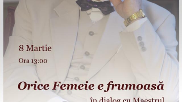 Site Dating Drume? ii Femeie Slovaca intalnire