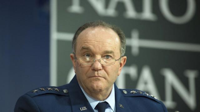 """Avertismentul fostului comandant al NATO în Europa: """"Avem un adversar care este în război cu noi. Marea Neagră este o zonă fierbinte unde NATO nu este pregătită suficient"""""""